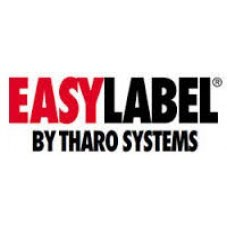 easy-label