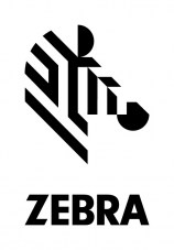 zebra_logo_stacked_k5